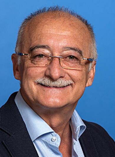 Gregorio (Goyo) Sanchez Aniceto