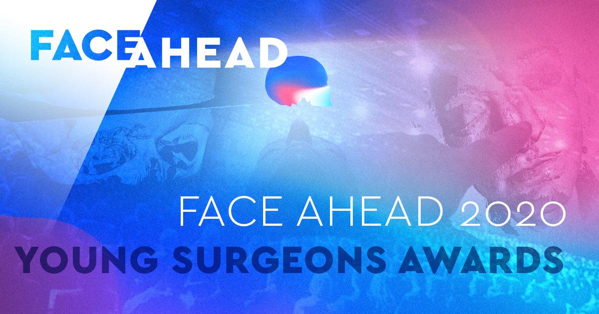FA Young Surgeon Awards