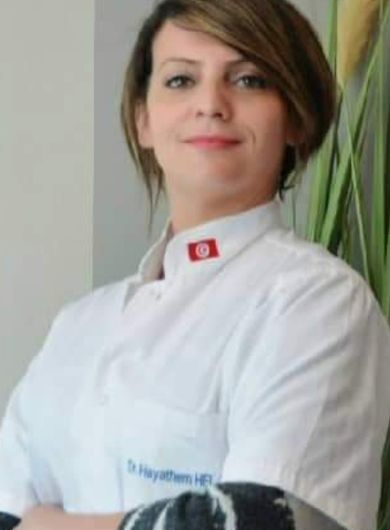 Helali Hayathem