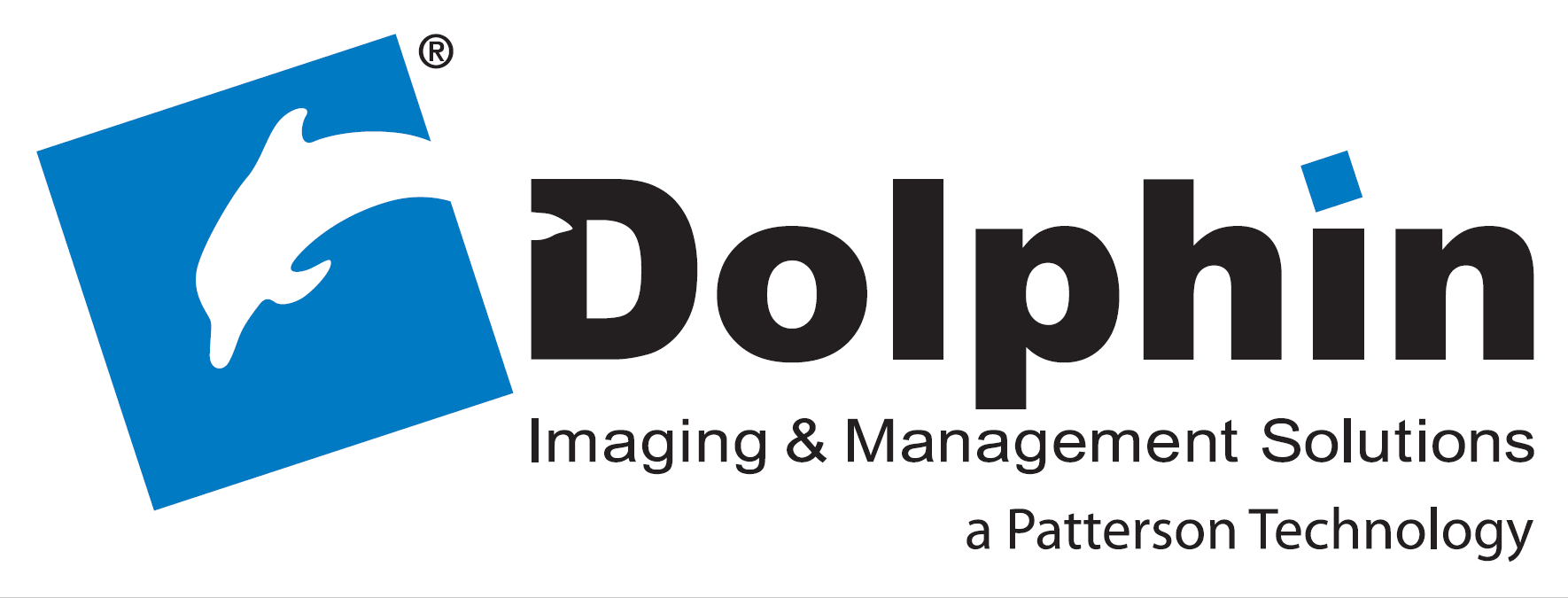 Dophin Imaging