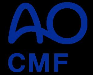 Logo AOCMF